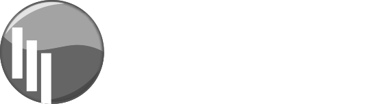 Leading Edge Claims Services Logo